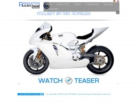 muench-production-racer.com