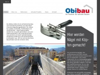 obibau.it