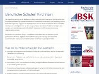 technikerschule-kirchhain.de