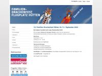 Familien-Drachenfest Hütten13./14. September 2014 - Home