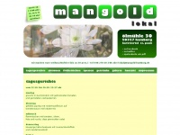 mangold-hamburg.de
