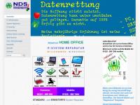 ndsi-dz.com