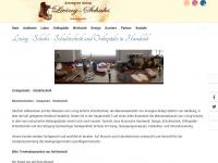 Livingschuhs - Schuhtechnik, Design und Orthopädie in Handeloh