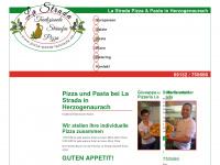 pizza-pasta-lastrada.de