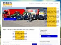 Fahrschule Smile - Kempten - Durach - Wildpoldsried - Obergünzburg - Fahrschule