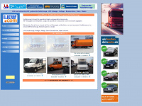 lkw.com