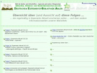 esperanto-aalen.de