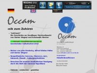 occam-records.de