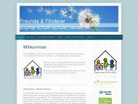 inklusive-schule-hanau.de