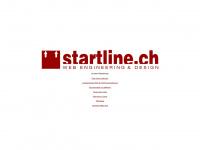 startline.ch