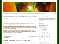 seaofgreengermany.wordpress.com