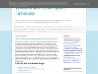 spirit-lichtoase.blogspot.com