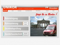 uniror-group.de