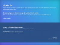 otools.de
