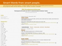 smart-words.blogspot.com