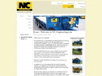 nc-engineering.com