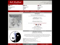 art-kultur.com