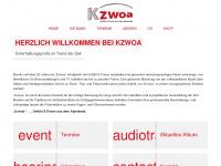 kzwoa.com
