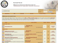 survival-forum.com