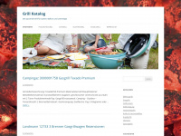 grill-katalog.de