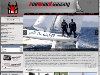 forward-sailing.it
