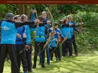 bogenfluesterer-ev.de