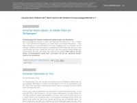 kikage.blogspot.com