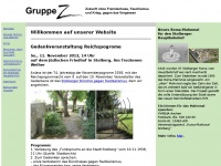 gruppe-z-stolberg.de