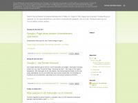 Social Media & kleine Unternehmen