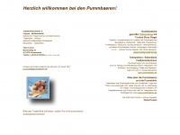pummbaeren.de