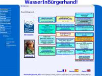 wasser-in-buergerhand.de