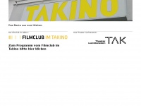 takino.li