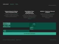 Sophia Greiff - Autorin und Kuratorin für Fotografie