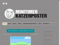 minitimerkatzenposter.wordpress.com