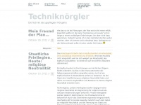 techniknoergler.wordpress.com