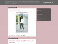 iamsony.blogspot.com