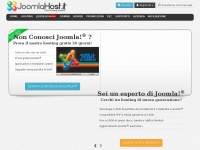joomlahost.it