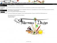 fledermaus-design-shop.de Thumbnail