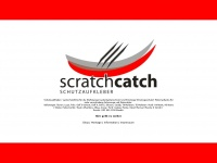 scratchcatch.de