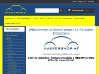 kaefershop.at