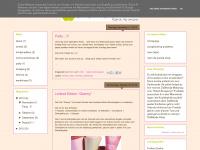 paper-paradise.blogspot.com