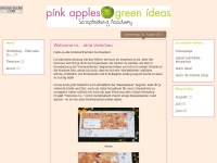 pink-apples-green-ideas.blogspot.com