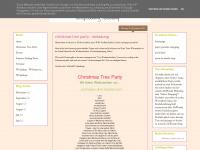 pink-apples-green-ideas.blogspot.com