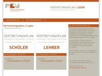ngw-vertretungsplan.de