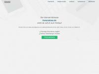 Ostsee - Ferienwohnungen in Ostseebad Kühlungsborn und Ostseebad Zinnowitz auf Usedom
