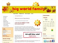 bigworldfamily.com