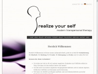 realize-your-self.com