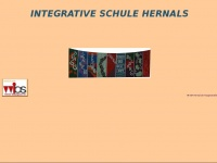 integrativeschulehernals.at