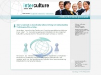 interculture-world.de