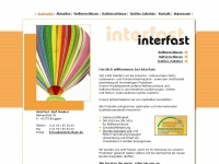 interfast.de
